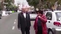 """Ўзбекистонга мухолифат партияси зарур"""