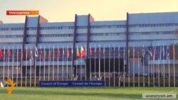 Եվրահանձնաժողովի նախագահն ադրբեջանական կողմին հորդորել է «դադարեցնել կրակը»