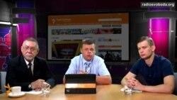 Українські силовики готові звільнити Донецьк – експерт