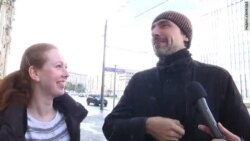 Опрос: За что вы любите Владимира Путина?