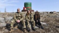 Ադրբեջանի նախագահի ընտանիքը՝ հերթական օֆշորային սկանդալի կենտրոնում