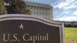Удар по грошах Путіна – у Вашингтоні обговорюють нові санкції (відео)