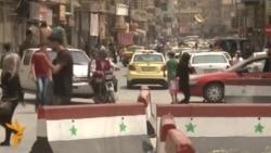 Сирија и Ирак ќе се распаднат како држави
