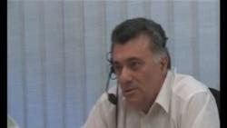 «Ազատության» վիդեոսրահ, 11 հուլիսի, 2009-2