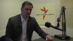 Stefanović: Šta možemo naučiti od Sirize