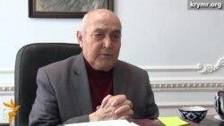 Руководство КИПУ против вхождения в Крымский федеральный университет