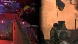 Чому Гонконг протестує? І до чого тут Україна? – відео
