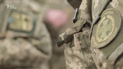 Капелани проходять військовий вишкіл на Яворівському полігоні (відео)
