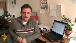 Алег Грузьдзіловіч: Мы будзем працягваць пошукі