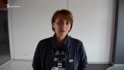 Рекомендації політолога кримським політв'язням і їхнім родинам
