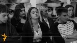 Perspektiva: Četvrta epizoda – Banjaluka