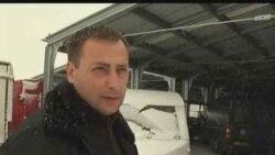 Константин Дорошок: как все начиналось