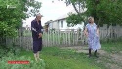 Солтүстіктен көшкендердің көбі Ресейге барады