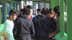 Izbeglice u Preševu: O nama se više ne priča