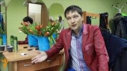 """""""Хатын-кыз тормышны ир-ат белән тигез алып бара"""""""