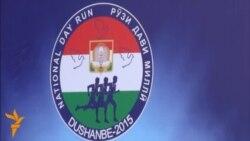 Таджикские бегуны не получат $28 800 Убайдуллоева