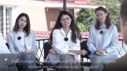 «Крымская платформа» будет работать не раз в год, а ежедневно» – Зеленский (видео)