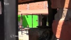 Meksikada gecə klubuna hücumda 15 nəfər öldürülüb