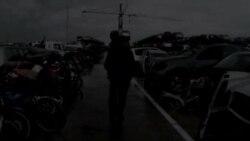 تیزر فیلم «کیارستمی و عصای گمشده» ساخته محمودرضا ثانی، ۱۳۹۸