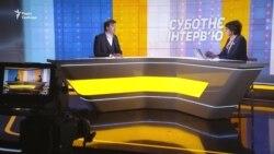 Олексій Гончарук про відставку, зарплати міністрів, олігархів, помилки Зеленського, корупцію і уряд Шмигаля (відео)