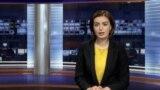 «Ազատություն» TV լրատվական կենտրոն, 22-ը փետրվարի, 2016թ․