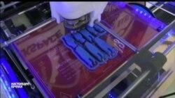 3D-протезы снимают ограничения