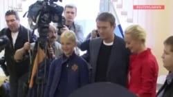 Navalny-nın Tomskdakı hoteldə zəhərləndiyi bildirilir
