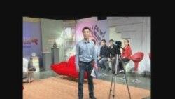 Азаттык+: Жаңы медиа артыкчылыгы (1-бөлүк)