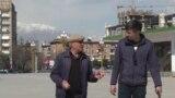 Таджикистан оснастит допросные комнаты видеокамерами для борьбы с пытками