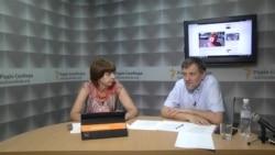 Чи меморандум зобов'яже Україну рухатися до Митного союзу?