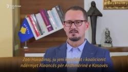 Haradinaj: Serbia nuk mund të marrë asgjë nga Kosova
