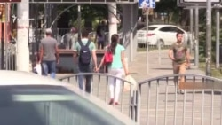 Зарплати кримчан – міфи та реалії | Крим.Реалії ТБ