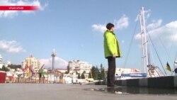 Откуда в Крыму деньги и сколько он получает из федерального бюджета России