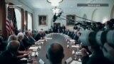 САД со уште поголем фокус врз Балканот