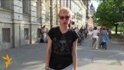 'Perspektiva': Druga epizoda - Novi Sad