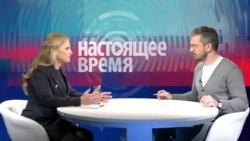 В Минске умер молодой мужчина, избитый после гей-вечеринки
