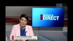 Moldova în direct. 01.07.2015