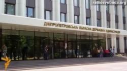 Із Дніпропетровська переселенці із зони АТО починають повертатися додому