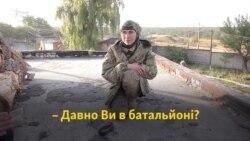 Аміна Окуєва: якою її запам'ятаємо (відео)