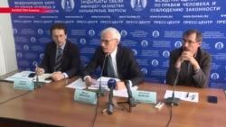 Независимые наблюдатели рассказали о пытках в казахстанских тюрьмах