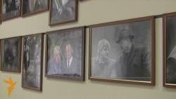 Гавриил Попов о Юрии Лужкове - часть 3