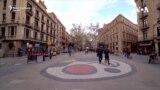 """Дали """"Ковид пасоши"""" ќе го обноват туризмот во Европа?"""