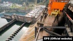 Revitalizacijom 2013. godine je radni vijek Hidroelektrane Bajina Bašta produžen za 30 godina, a proizvodna snaga povećana za 52 MW.