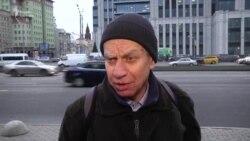 За что ввели новые санкции против России?
