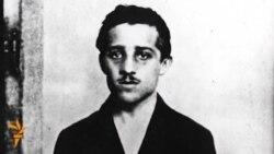 100 de ani de la declanșarea Primului Război mondial: Gavrilo Princip