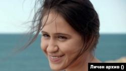 Мария Бакалова