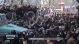 США завдає удар по сепаратистах Донбасу | Донбас.Реалії (відео)