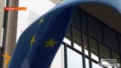 Թուրքիայի և ԵՄ հարաբերությունները փակուղի են մտնում