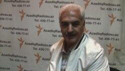 """Rəhman Babaxanlı """"Sirr"""" (Şeir)"""