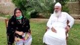 Насилна исламизација на пакистански девојки